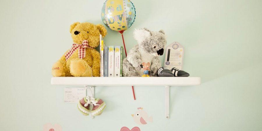 quels cadeaux offrir pour une baby shower. Black Bedroom Furniture Sets. Home Design Ideas